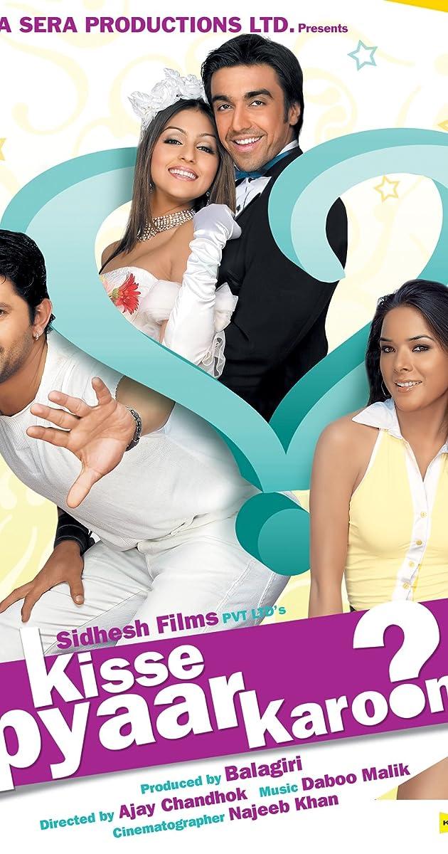 Kisse Pyaar Karoon movie full hd 1080p free download