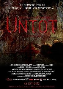 New english movies 2018 free download torrents Untot in Deutschland [4K2160p]