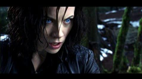 Underworld: Evolution (2006) IMDb