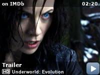 underworld 5 torrent