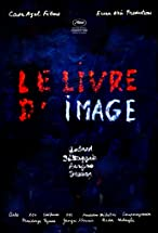Primary image for The Image Book