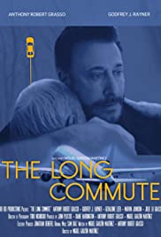 The Long Commute Poster