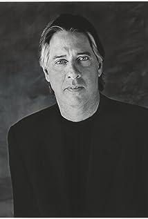 Alan Silvestri Picture