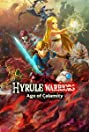 Hyrule Warriors: Age of Calamity (2020) Poster