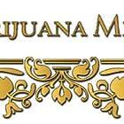 The Marijuana Show (2014)