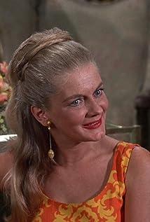Joyce Van Patten New Picture - Celebrity Forum, News, Rumors, Gossip
