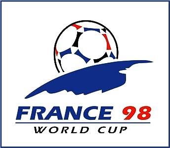 English movie website free watch Group H: Argentina vs. Croatia [Mkv]