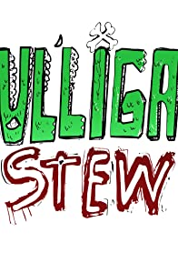 Primary photo for Mulligan Stew