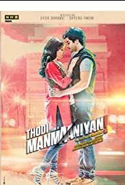 Thodi Thodi Si Manmaaniyan (2017) Hindi Full Movie thumbnail