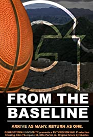 From the Baseline Poster
