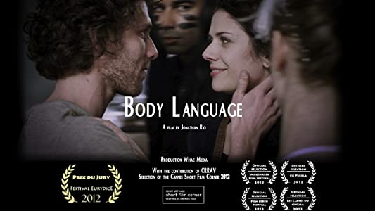 Good movie downloads Body Language France [WQHD]