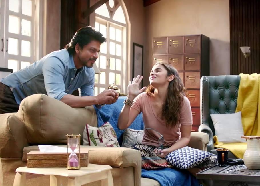 Dear Zindagi full movie in hindi 720p download movies