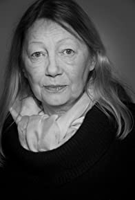 Primary photo for Françoise Lebrun