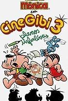 Turma da Mônica em CineGibi 3: Planos Infalíveis