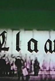 Llaw (1990)