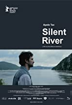 Silent River