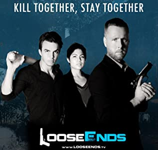 Watch new movies no downloads Episode dated 16 September 2014 by none [1080p]