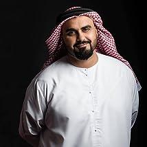 Aiham AlSubaihi