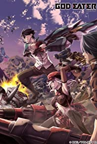 Primary photo for God Eater