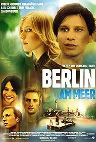 Berlin am Meer (2008)