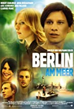 Primary image for Berlin am Meer