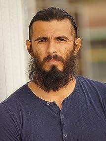 Luis Richard Gomez