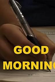 Kabbir Deshmukh in Good Morning (2012)