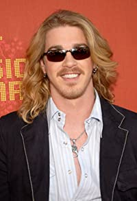 Primary photo for Bucky Covington