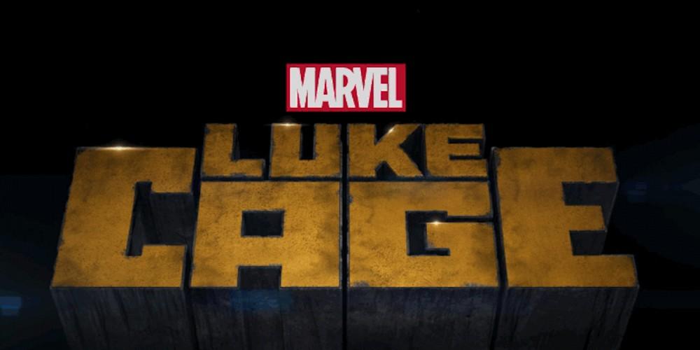 Marvel's Luke Cage : Season 1-2 Complete NF WEBRip 720p HEVC | GDRive | MEGA | Single Episodes