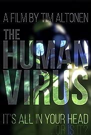 The Human Virus Poster