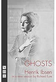 Ghosts (2014) filme kostenlos