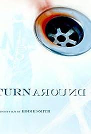 Turnaround Poster