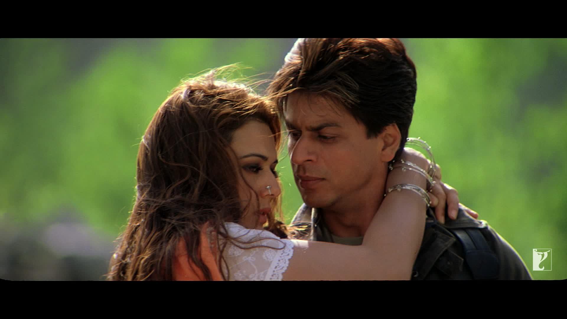 Hindi film veer zaara songs free download.