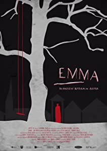 Movie watching online sites Emma: An American Alptraum in Austria by none [720x576]