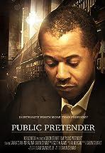 Public Pretender
