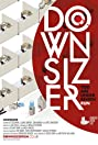 Downsizer (2015) Poster