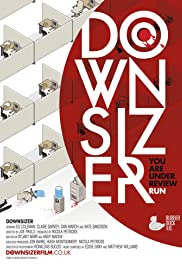 Downsizer Poster