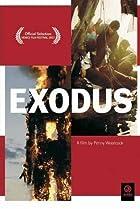 Exodus (2007) Poster