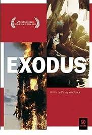 Exodus (2007) 720p