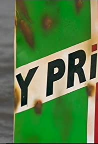 Primary photo for Y Pris