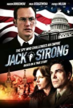 Primary image for Jack Strong