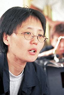 Jeong-hyang Lee Picture