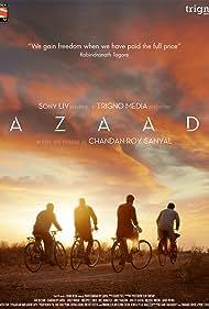 Azaad (2016)