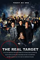 The Real Target