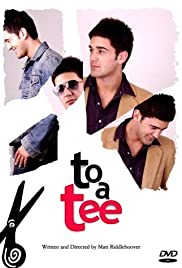 To a Tee Poster