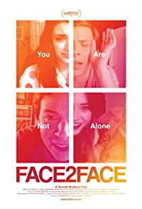 Primary photo for Face 2 Face