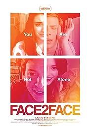 Face 2 Face (2016) 1080p
