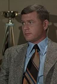 Martin Milner in Adam-12 (1968)