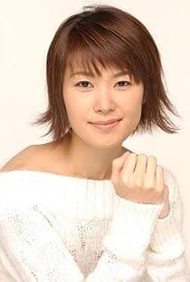 Sanae Kobayashi Picture