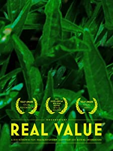 Real Value USA